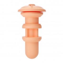 Zestaw prezentowy - Lelo Open Secret Gift Set