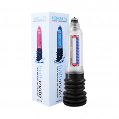 Kości do gry - LoversPremium Dice Game Kamasutra