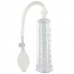Książeczka reklamowa - Intimate Earth Booklet