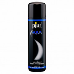 Tester - Intimate Earth Massage Oil Sensual 120 ml Tester