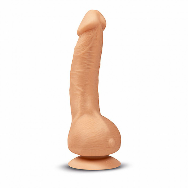 Tester - Intimate Earth Massage Oil Almond 120 ml Tester