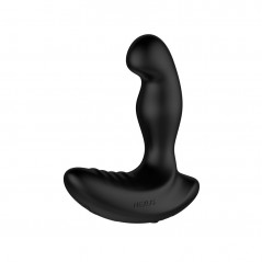Naturalny olejek do masażu - Kama Sutra Naturals Massage Oil Vanilla Sandalwood