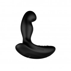 Balsam do masażu - Kama Sutra Massage Lotion Vanilla Sandalwood