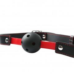 Łagodzący lubrykant analny - Intimate Earth Soothe Anal Glide Foil 3 ml SASZETKA