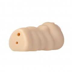 Serum do łechtaczki intensywne - Intimate Earth Clitoral Arousal Serum Intense Foil 3 ml SASZETKA