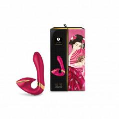 Prezerwatywy - Euroglider Condooms 1008 szt